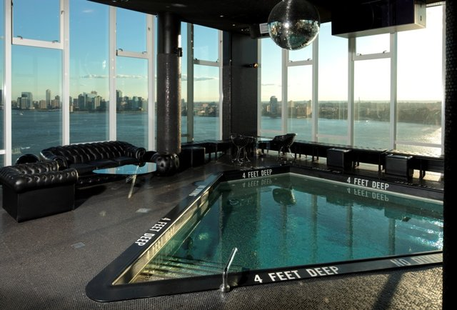 new york hotels with rooftop swimming pools share on facebook pin it