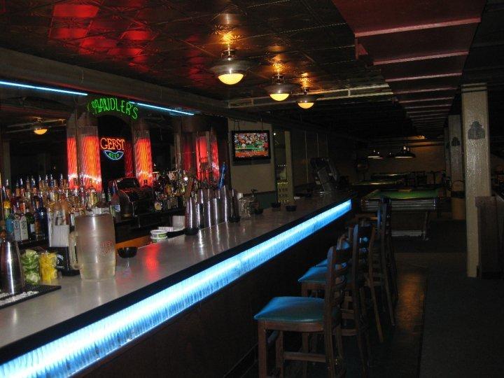 Denver best bars hookup, teen bloopers cum xxx