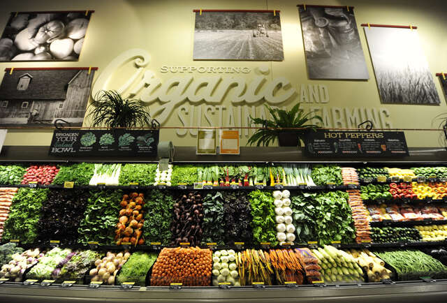 Best Places To Buy Bulk Foods Online