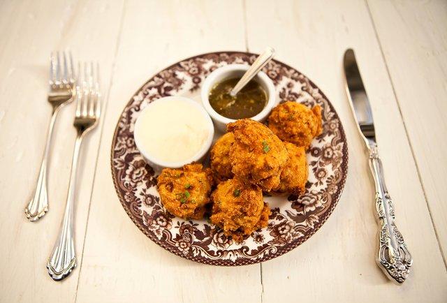 The 8 best soul food restaurants in dallas