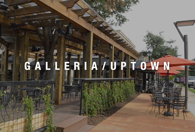 backyard cafe and grill houston 2017 2018 best cars