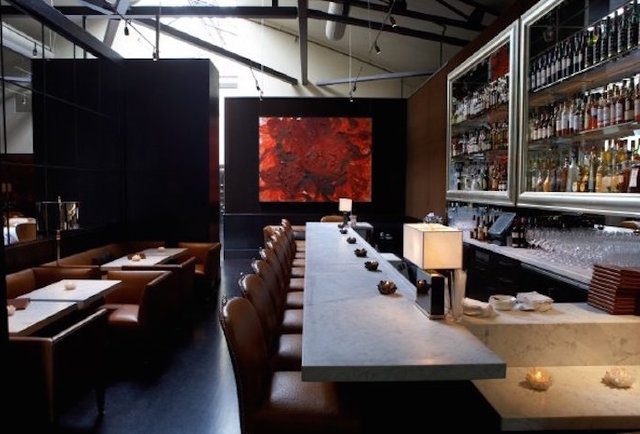 The 11 Most Affordable Michelin Star Restaurants In Sf