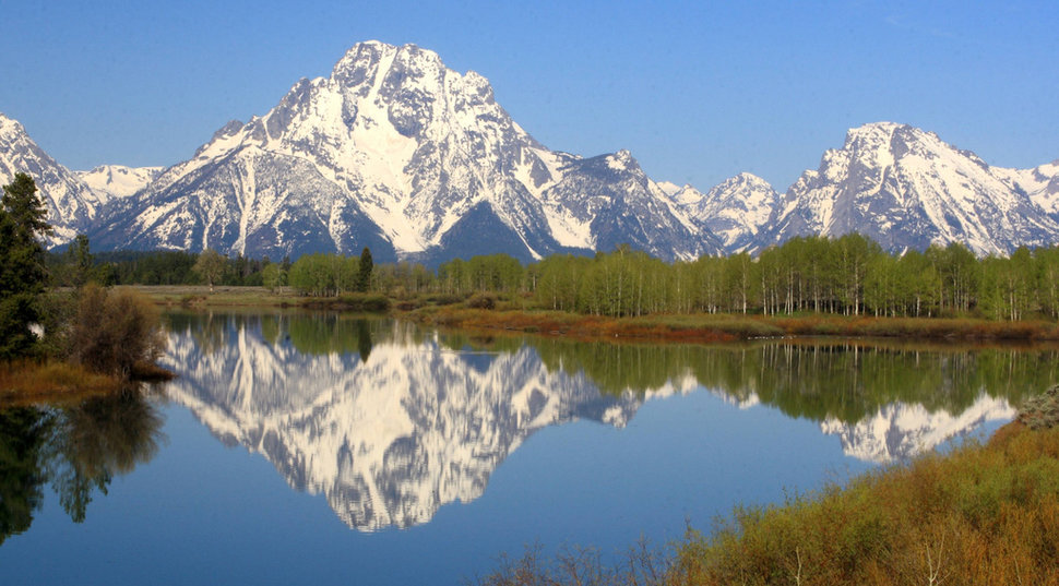 Best National Parks In America Grand Canyon Yosemite And Yellowstone