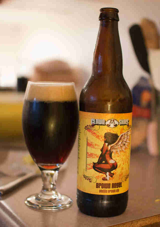 Sexist beer labels and names in craft beer - Thrillist