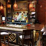 Takayama Restaurant Staten Island Menu
