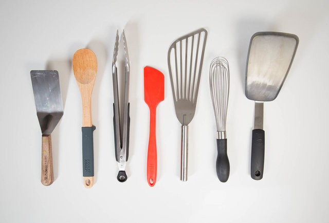 24 Cooking Tools Under 50