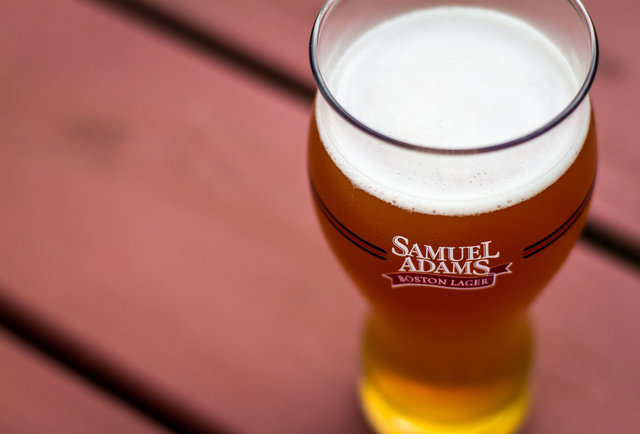 Legal definition of craft beer could technically leave sam for Japan craft beer association