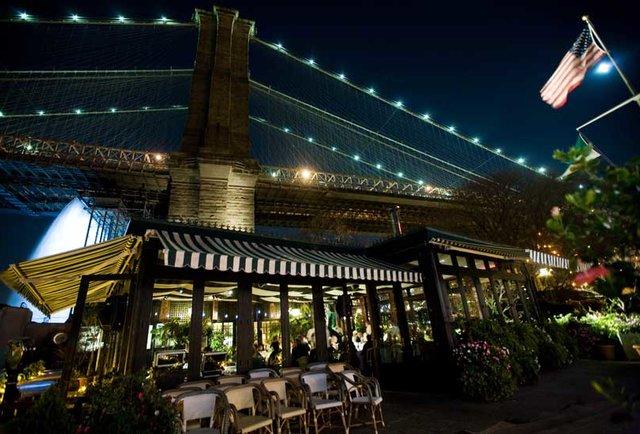 Cafe new york dress code river cafe new york dress code river cafe new