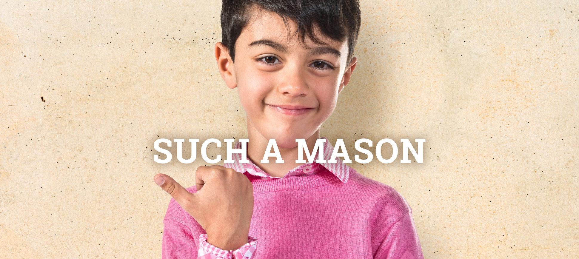 Popular Greek Boy Names Popular Baby Boy Names