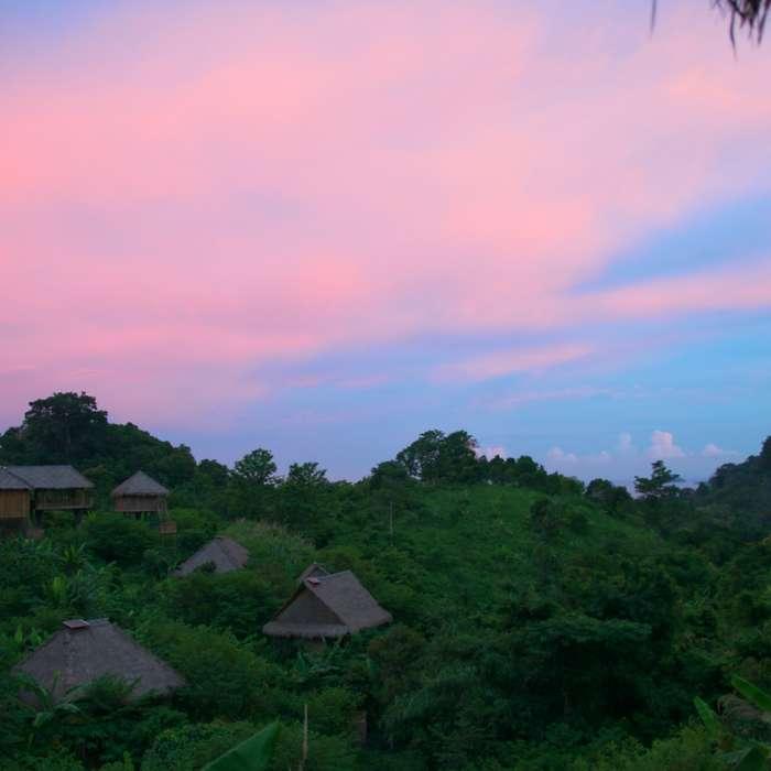 Top 15 Playa del Carmen Hidden Gems - Uncharted Traveler