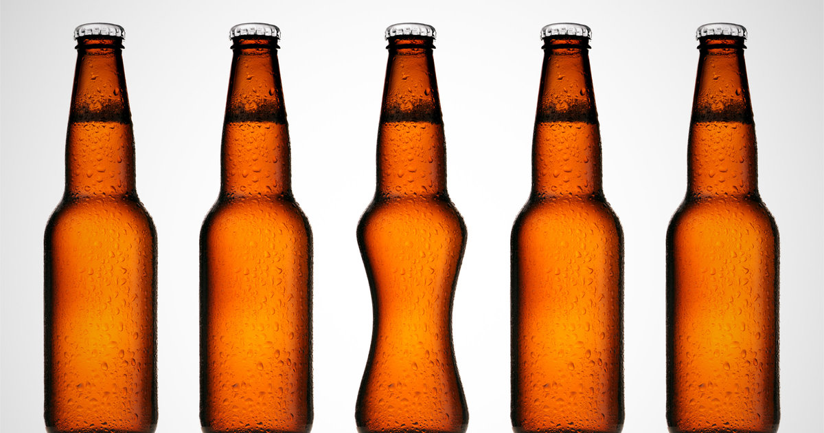 How To Avoid A Beer Belly Tips Drink Alcohol Without Getting Fat Thrillist