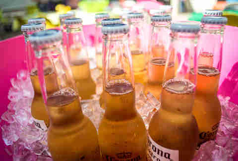 Reliable stocks in today's share market: Constellation Brands Inc. (NYSE:STZ)