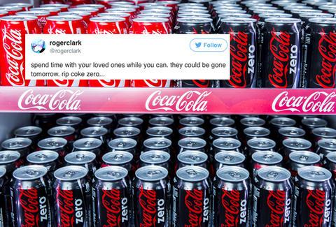 Coca-Cola Company (The) (NYSE:KO) Stake Decreased by Bartlett & Co. LLC