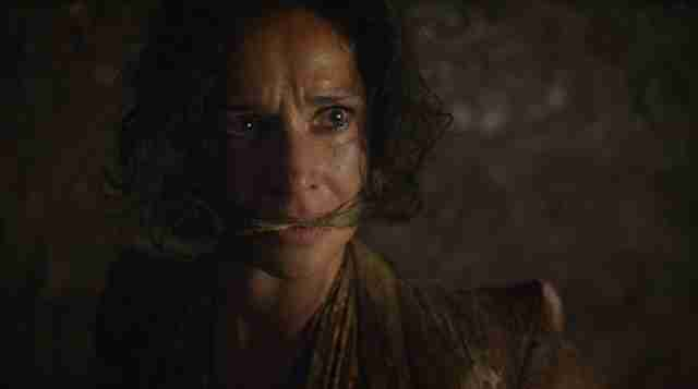 'Game of Thrones' power rankings, episode 703: 'The Queen's Justice'