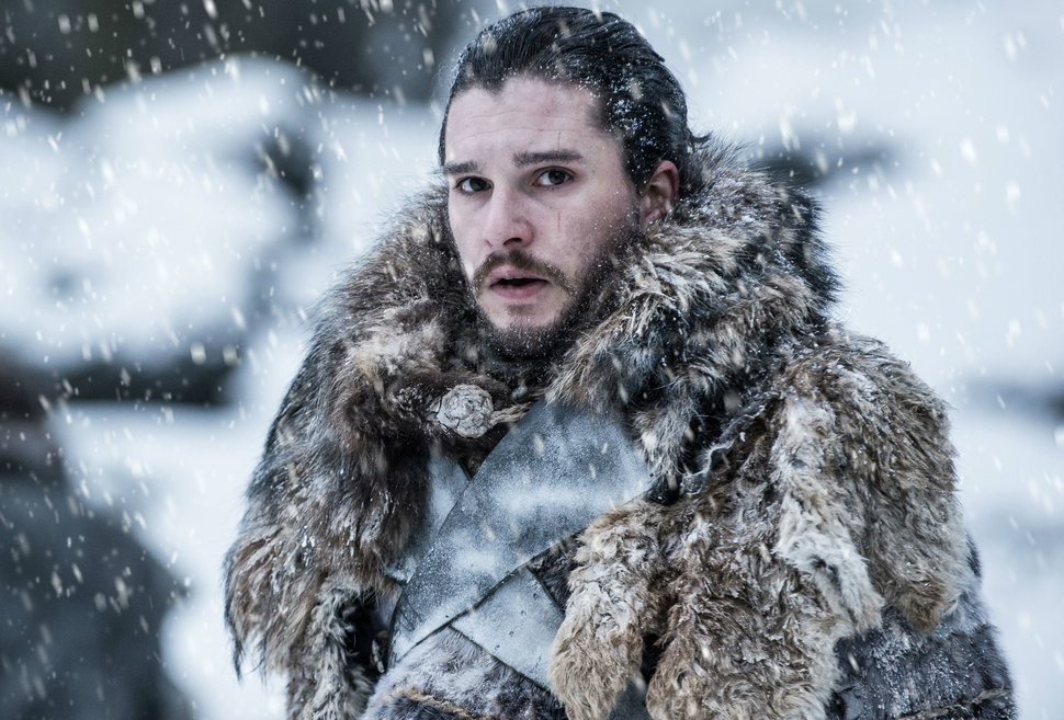 GoT Season 7 Finale: Episode name and duration revealed