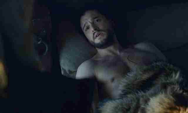 Who would become the Sole Survivor in Game of Thrones?