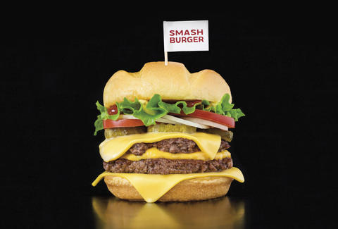Denver-based Smashburger sued by In-N-Out over 'Triple Double'