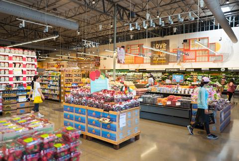 5 lessons learned from Amazon's first week with Whole Foods