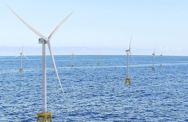 Global Wind Turbine Maintenance Market 2018 - Upwind Solutions, Baywinds, EcoEnergy LLC, Invenergy