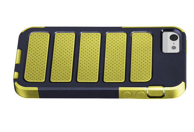 Best of the Best iPhone 5 Cases