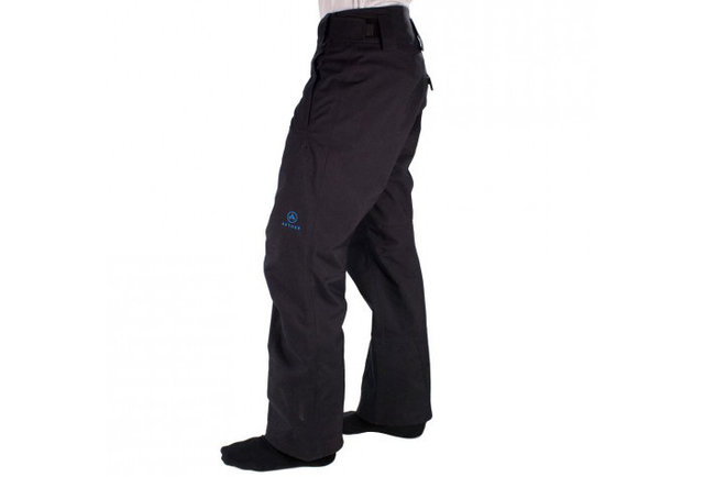Aether Apparel's Apex Snow Pants