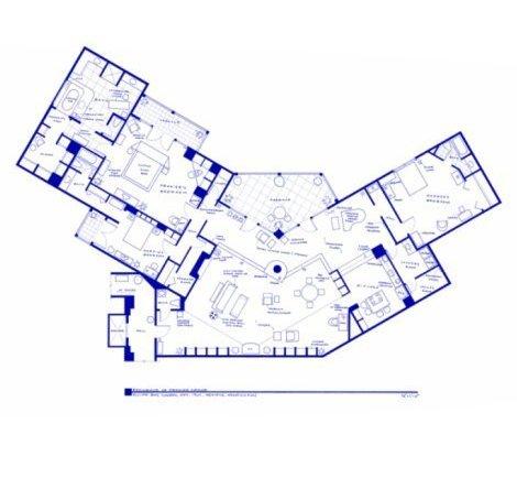fantasy floorplans own thrillist