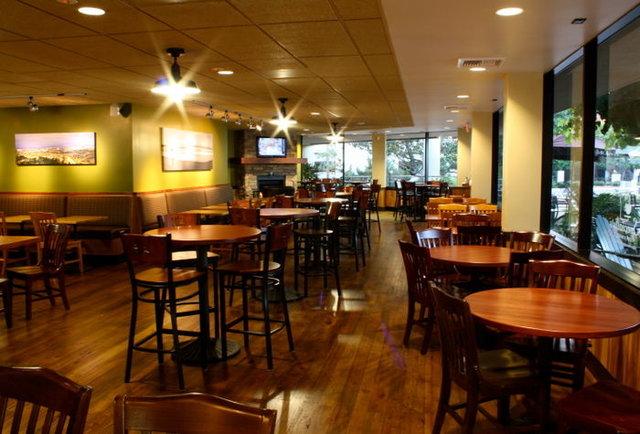 Specialty S Cafe Bakery San Diego Ca