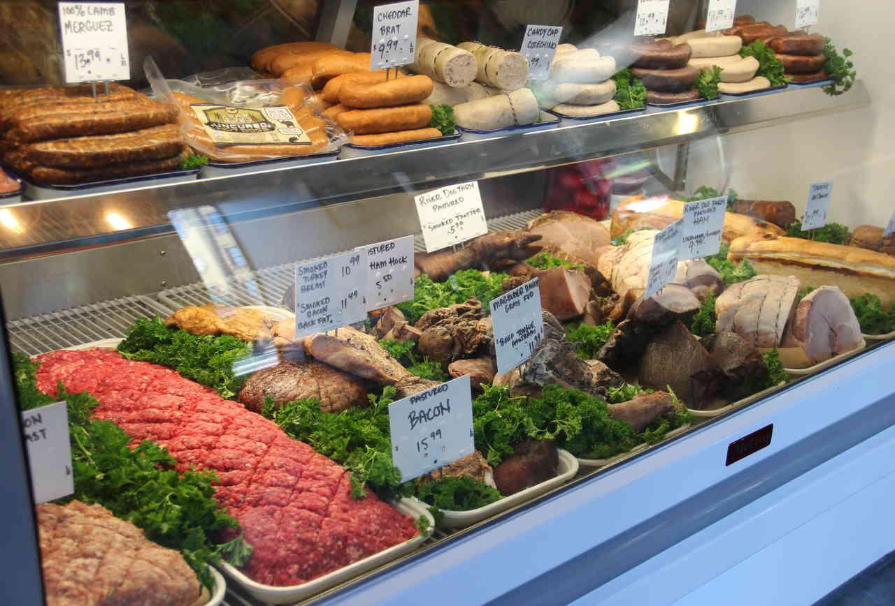 4505 Butcher Shop-Meat-San Francisco