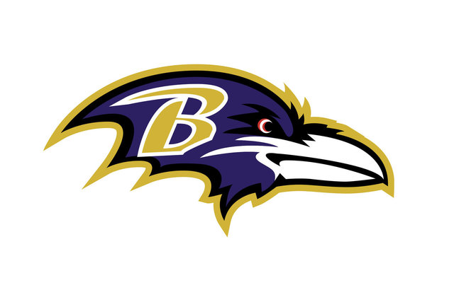 Baltimore Ravens Bars Across America