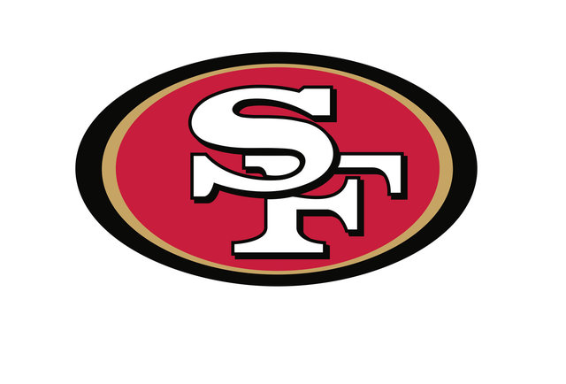 San Francisco 49ers Bars Across America