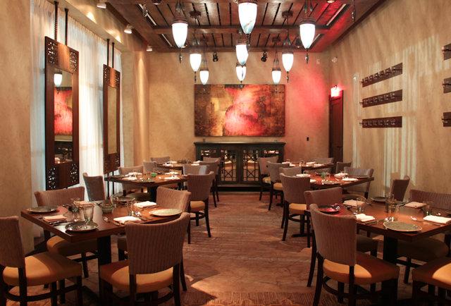 Rumi Kitchen Eat Thrillist Atlanta
