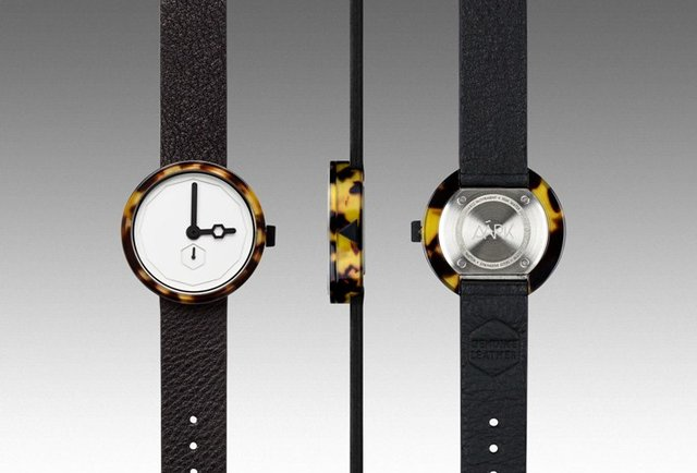 Aark Collective Watches