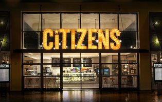 Citizens Kitchen and Bar