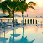 Best Public Places to Hook up in Miami, Florida - Thrillist