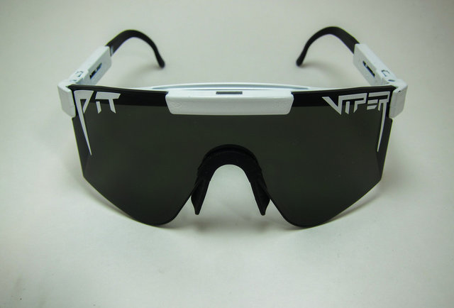 How To Make Every Grade More Like >> Pit Viper Sunglasses - Own - Thrillist