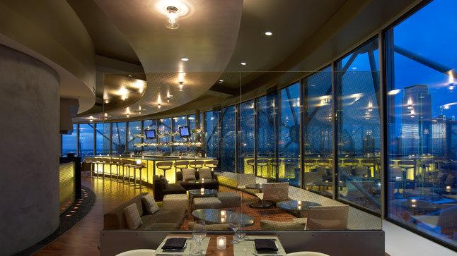 The Best Restaurants In Dallas Eat Thrillist Dallas