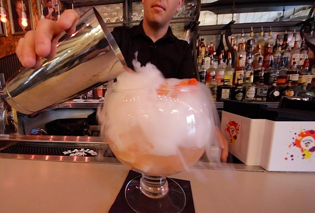 Las Vegas' Sugar Factory Opening In Brooklyn