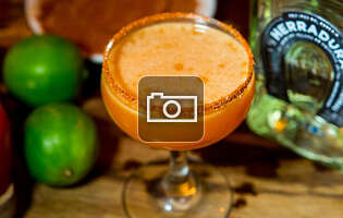 ALLIED: 9 Sweet Cinco de Mayo Cocktails