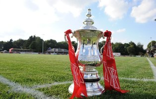 Your Guide to the FA Cup