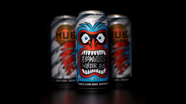 Best Craft Beers In A Can The Top Canned Craft Brews