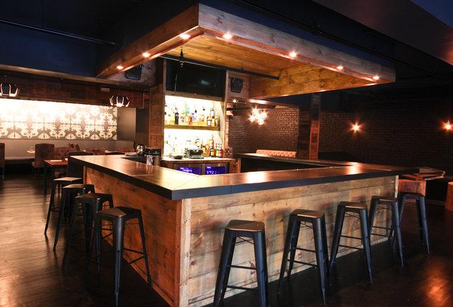 1Kept bar