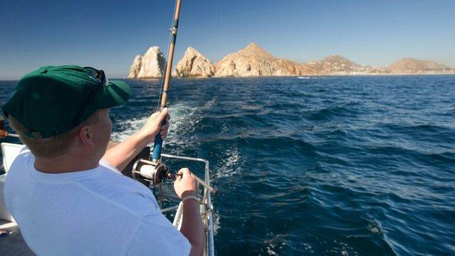 Baja california dune buggy adventure travel thrillist for Deep sea fishing california