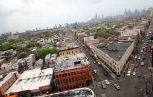 The Wicker Park Neighborhood Guide