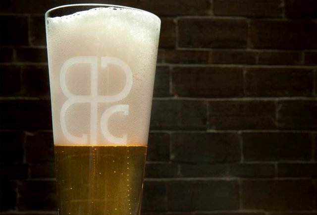 Peticolas Golden Opportunity-Summer Beers: The 150 You Need to Drink Before September
