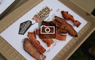 The Great GoogaMooga Roundup