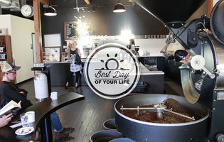 We need YOU... to pick Portland's best beanage