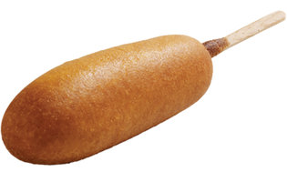 Where to Snag a Cheap Corn Dog