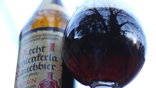 Aecht Schlenkerla Rauchbier-Summer Beers: The 150 You Need to Drink Before September