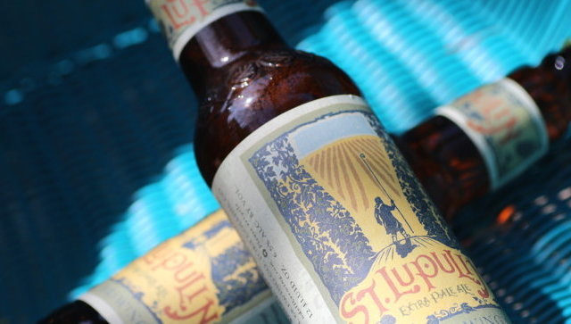 Odell St. Lupulin-Summer Beers: The 150 You Need to Drink Before September
