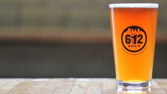 612 beers-Summer Beers: The 150 You Need to Drink Before September